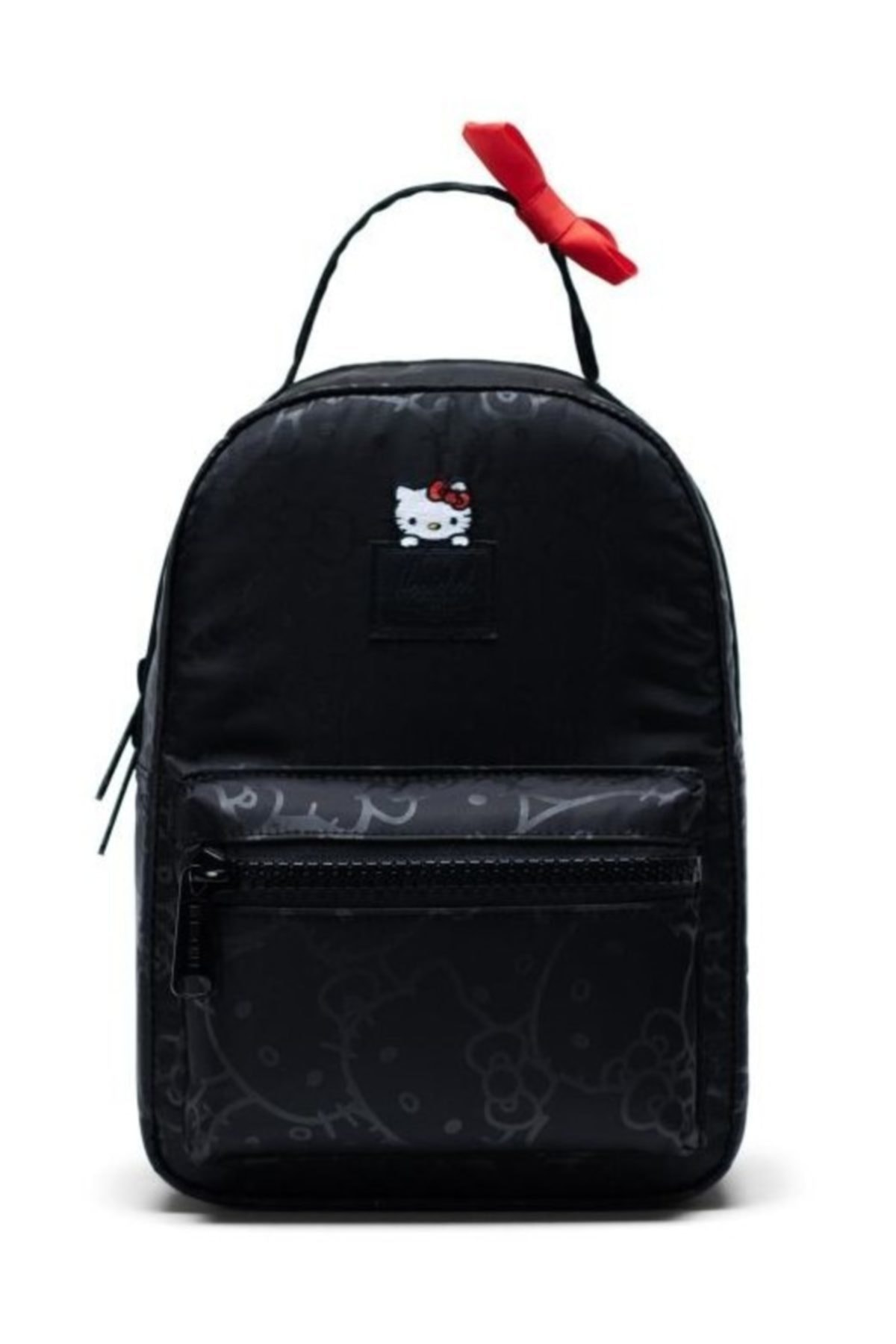 Herschel Supply Co. Nova Mini Sırt Çantası 10501-03066-os 2