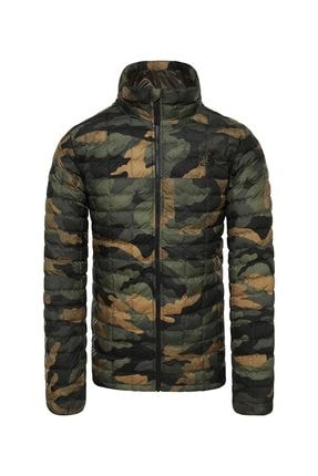 THE NORTH FACE Erkek  Tbll Eco Mont