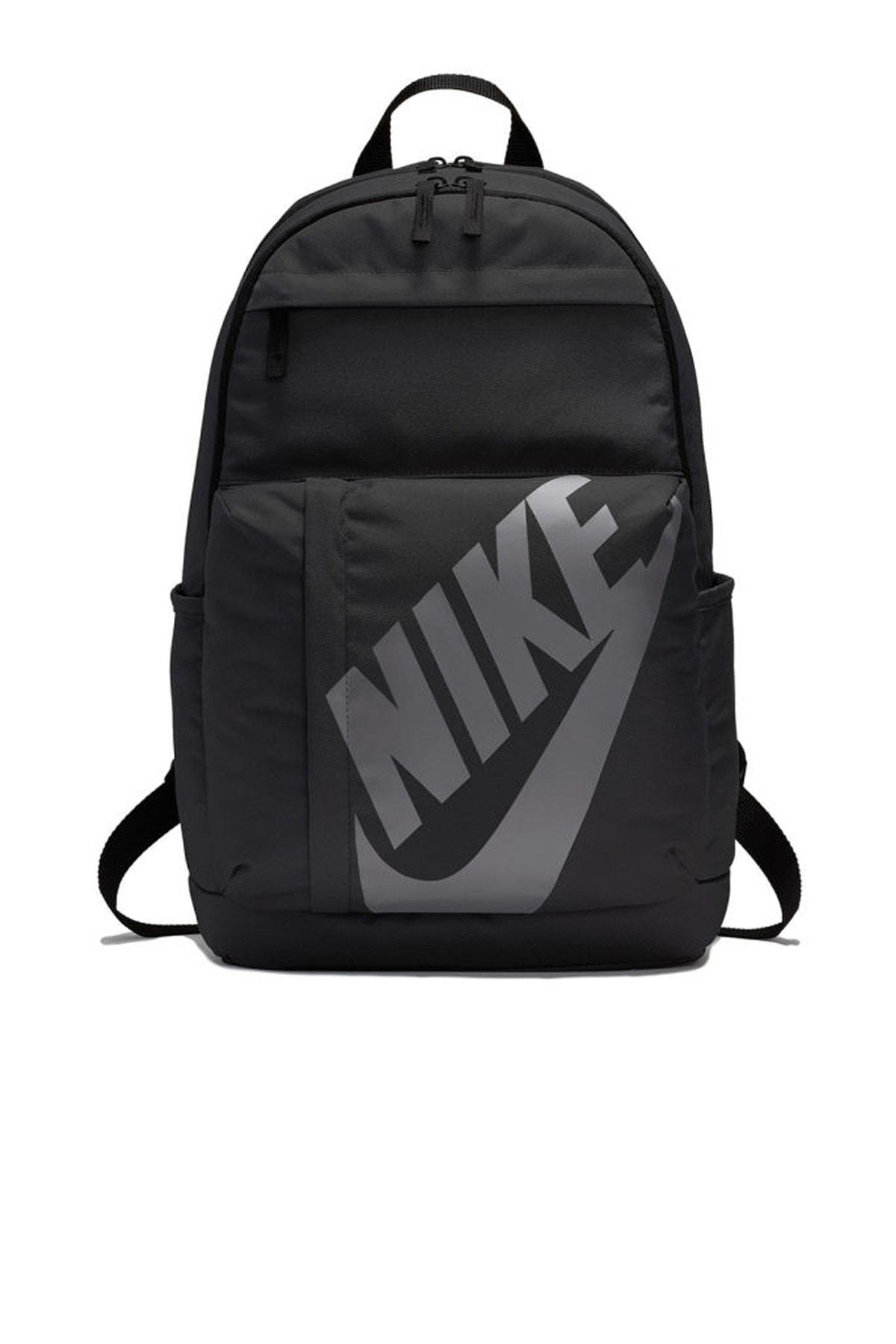 Nike Elemental Sırt Çantası CK0944-010