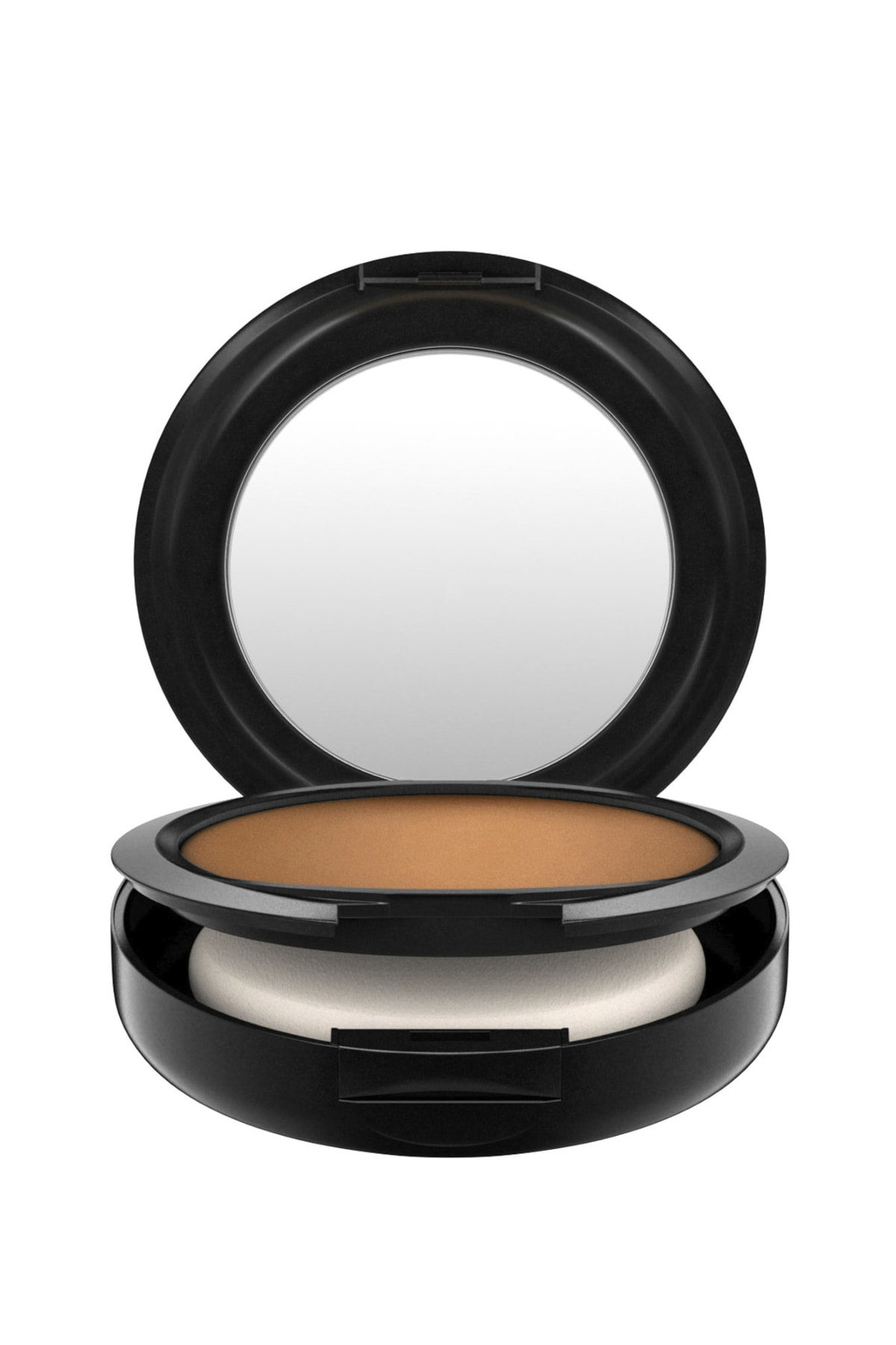 M.A.C Fondöten - Studio Fix Powder Plus Foundation NW5 773602010769 1
