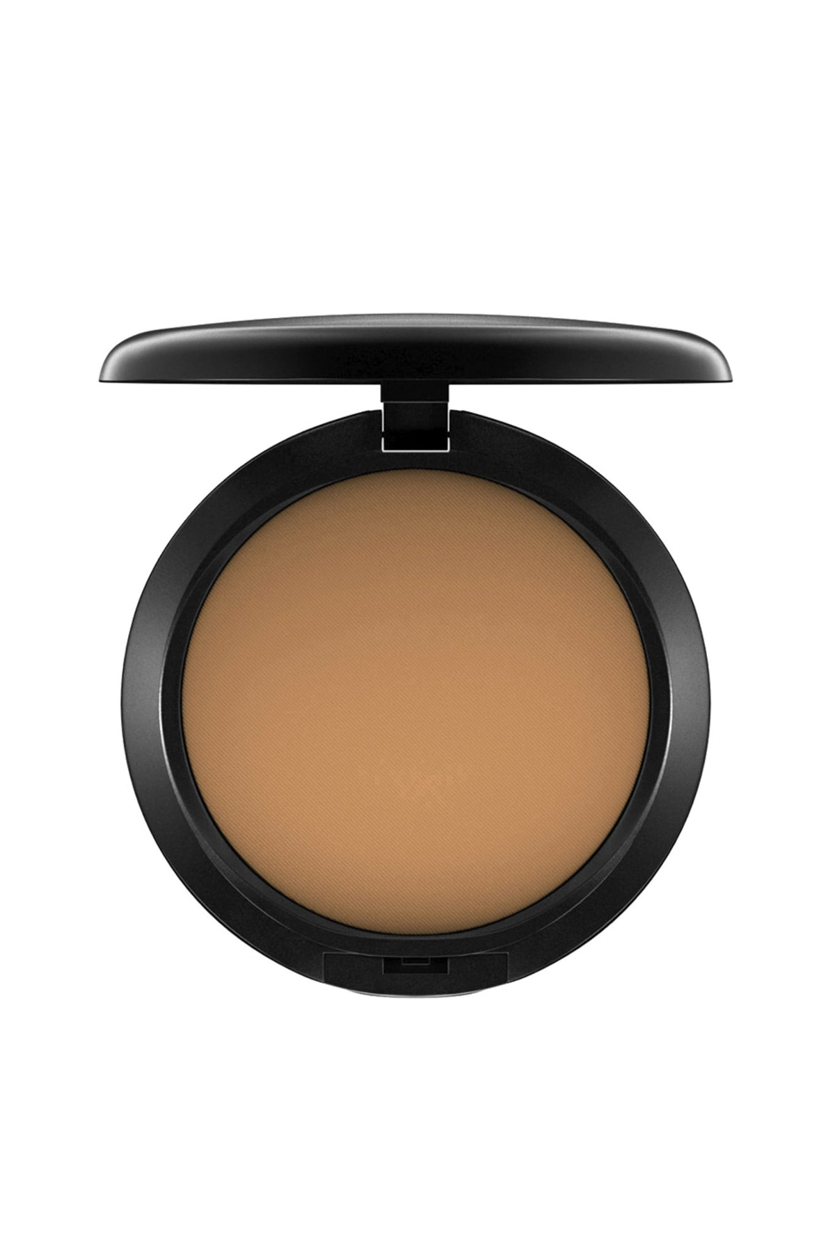 M.A.C Fondöten - Studio Fix Powder Plus Foundation NW5 773602010769 2