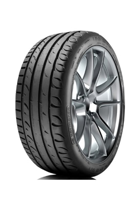 Kormoran 205/55R17 95V UHP Ultra High Performance Yaz Lastiği