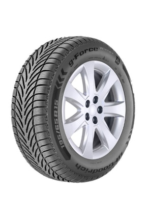 Bf Goodrich 205/50R16 87H G-Force Winter Kış Lastiği