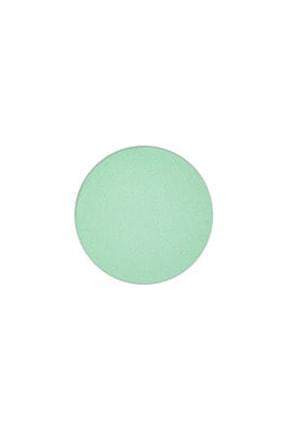 M.A.C Göz Farı - Refill Far Mint Condition 773602572779