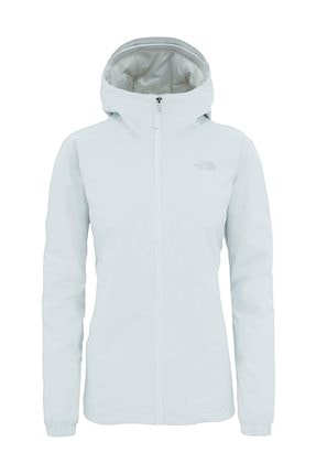 THE NORTH FACE Kadın Mont - T0C265Hr2 - T0C265HR2