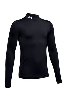 Under Armour Armour Coldgear Mock