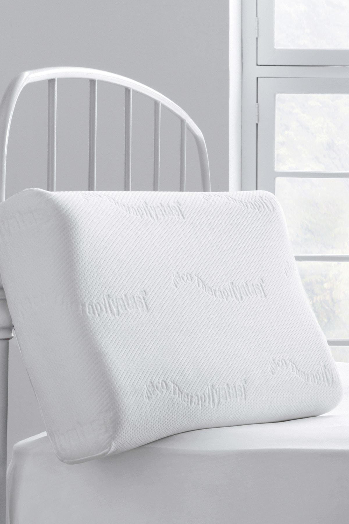 Yataş Bedding Visco Therapy SPA Medical Yastık 1