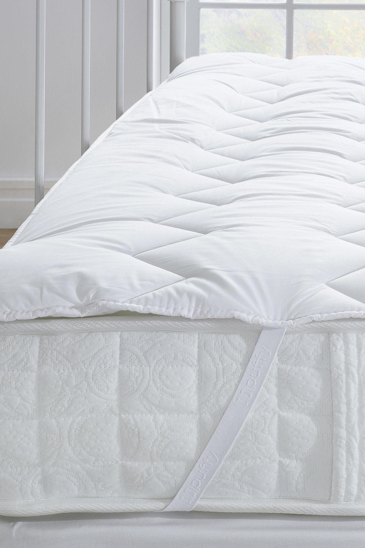 Yataş Bedding Standart Uyku Pedi 1