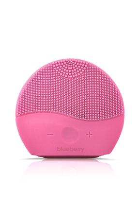 Blueberry Pure Sonic Yüz Temizleme Cihazı 8682367017727