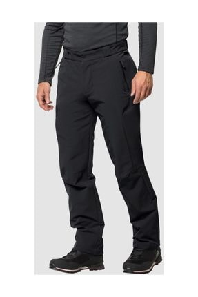 Jack Wolfskin Activate Thermic Pants Men Erkek Pantolon