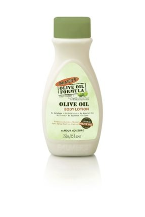 PALMER'S Olive Oil Butter Lotion 250 Ml