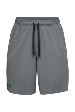 Under Armour Erkek Spor Şort - UA Tech Mesh Short - 1328705-012