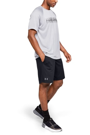 Under Armour Erkek Şort & Bermuda - Ua Tech Mesh Short - 1328705-001