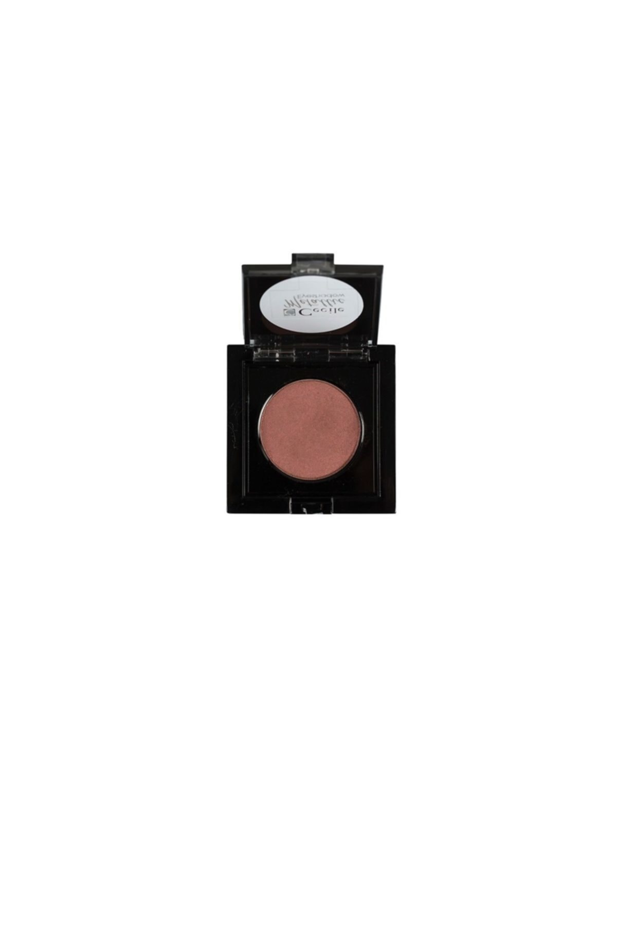 Cecile Metalıc Eyeshadow Far Me03 1