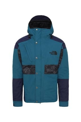 THE NORTH FACE The North Face 94Rage Wp Syn Ins Jk