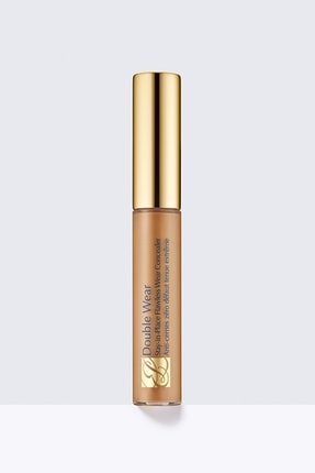 Estee Lauder Kapatıcı - Double Wear S.I.P Flawless Wear Concealer 4N Medium Deep Warm 7 ml 887167480445