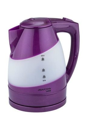 AWOX ORBİT KETTLE MÜRDÜM