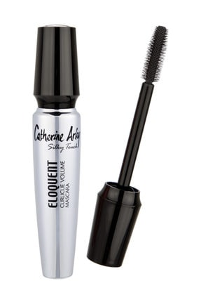 Catherine Arley Eloquent Mascara