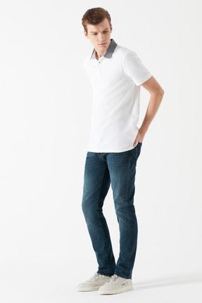 Mavi Erkek Marcus Vintage Premium Jean Pantolon 0035128946