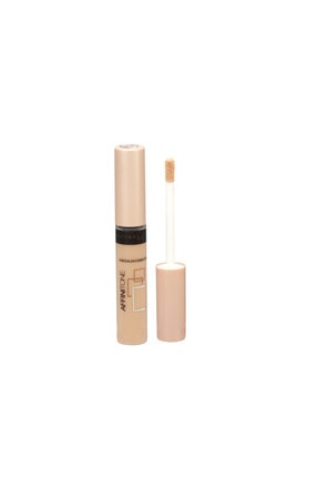 Maybelline New York Kapatıcı - Affinitone Concealer 02 Natural