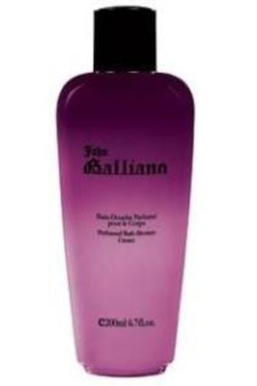 John Galliano Duş Jeli - Shower Gel 200 ml 3605472100073