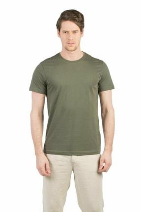 Colin's Erkek Tshirt K.kol CLTKTTSHM0022575