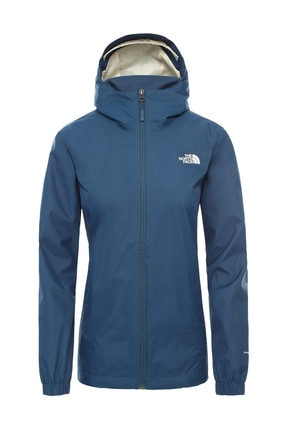 THE NORTH FACE Kadın QUEST  Ceket  - EU NF00A8BAN4L1