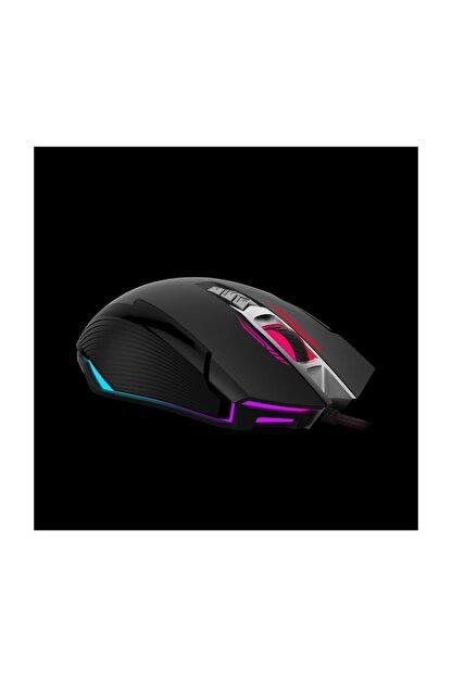 A4 Tech Bloody Mouse Kablolu siyah