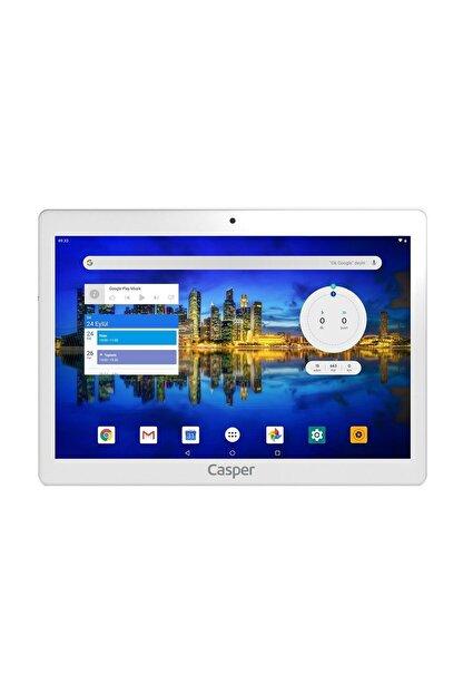 Casper VIA S20 10.1