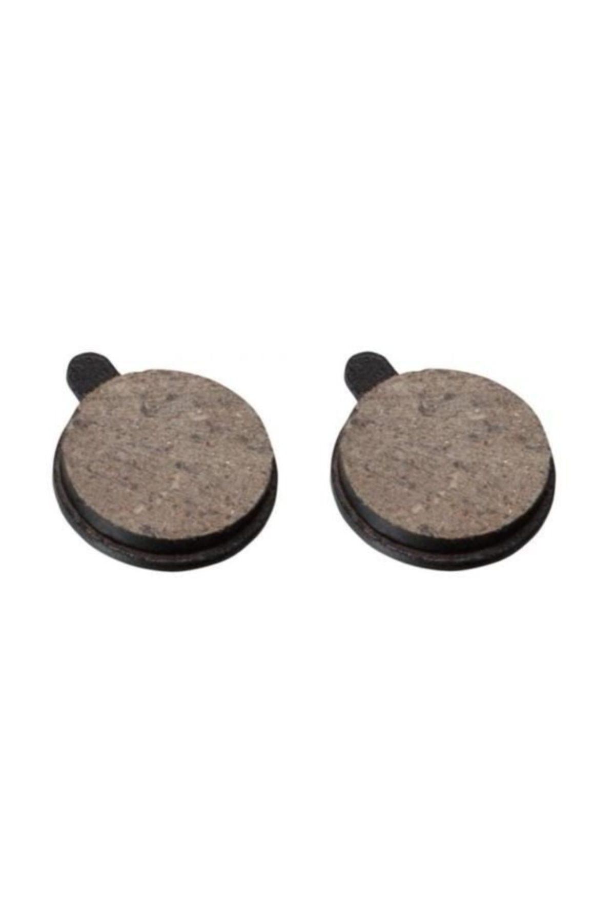 Baradine Ds-23 Disk Fren Balatası 1