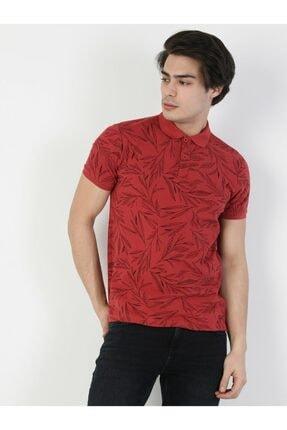 Colin's Erkek Polo T-shirt CL1049055