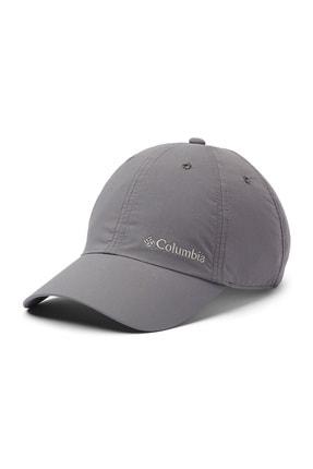 Columbia Tech Shade Iı Hat  Spor Ekipmanı Şapka