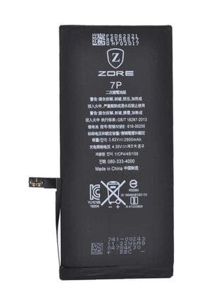 dijimedia Apple Iphone 7 Plus Batarya