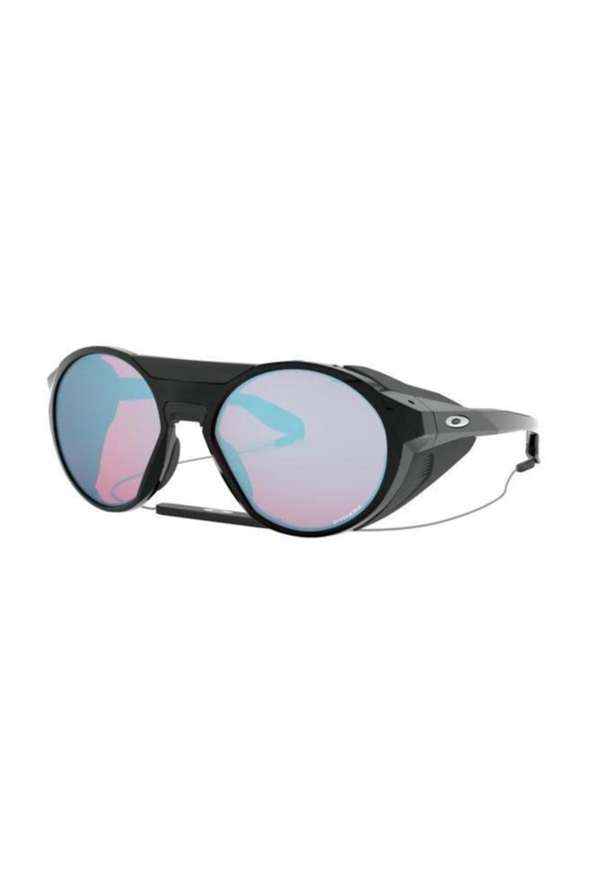 Oakley Güneş Gözlüğü Oo9440-0256 1
