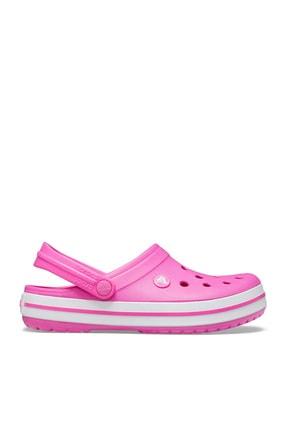 Crocs Crocband  Terlik 11016-6Qr