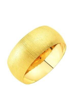BİLEZİKHANE Bilezik 40,00 Gram Mega Simli Model 22 Ayar Altın