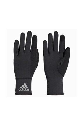 adidas Clmlt Gloves Soğuk gecirmez outdoor Eldiven BR0694