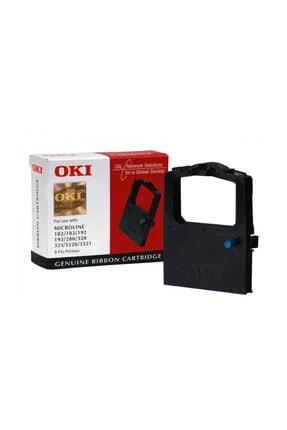 Proprint Oki Microline 3320-3321-320-321-182-183-280 Orijinal Şerit