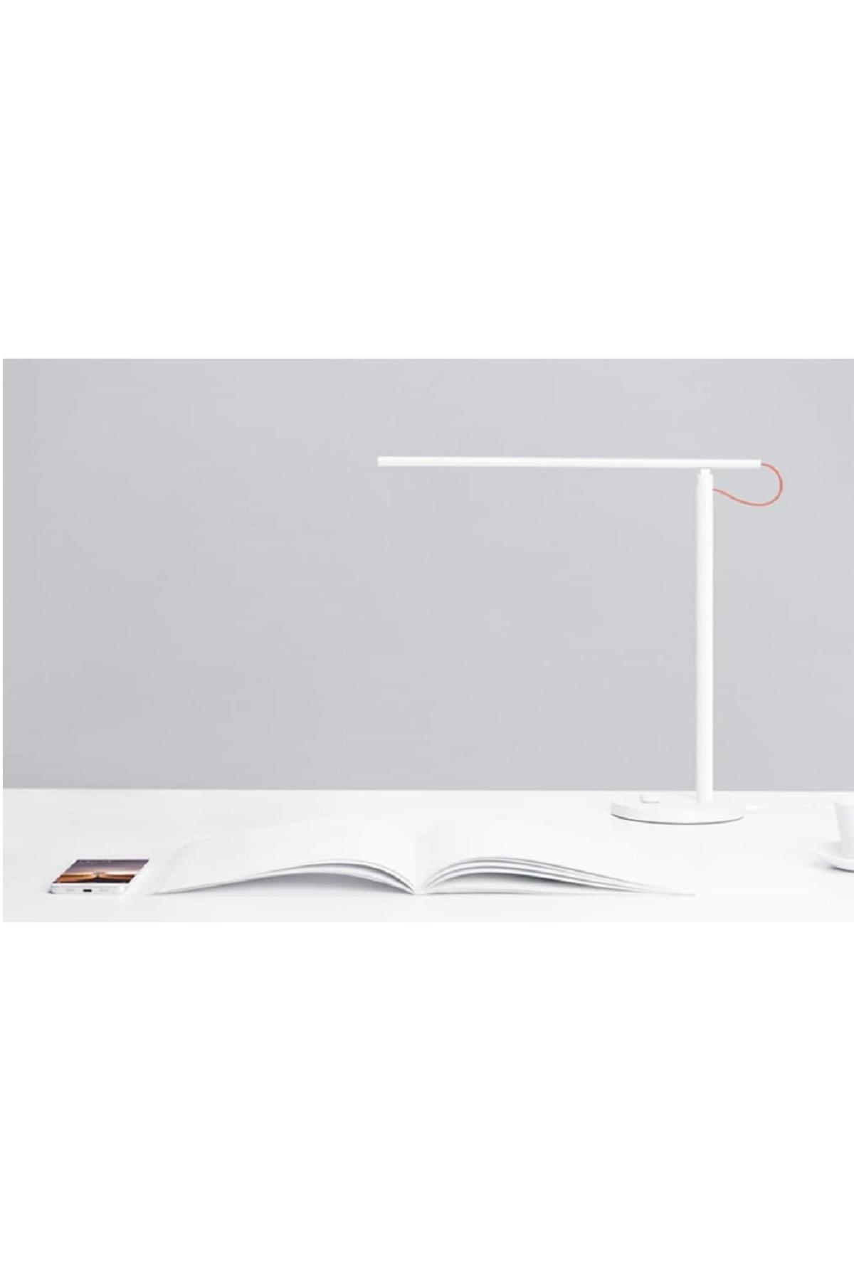 Xiaomi Akıllı Masa Lambası