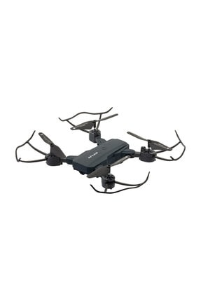 MF PRODUCT Atlas 0231 Smart Drone 720p Gri