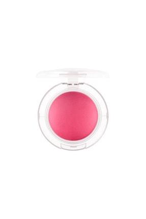 M.A.C Jel Allık - Glow Play Blush No Shame! 773602515028