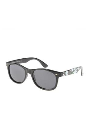 Panço Gözlük 1816105155