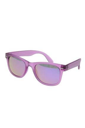 Panço Gözlük 1816109155