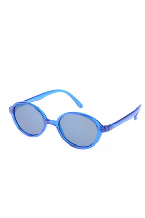 Panço Gözlük 1816100155