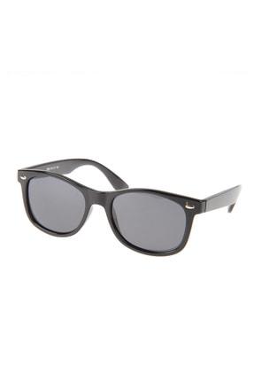 Panço Gözlük 1816108155