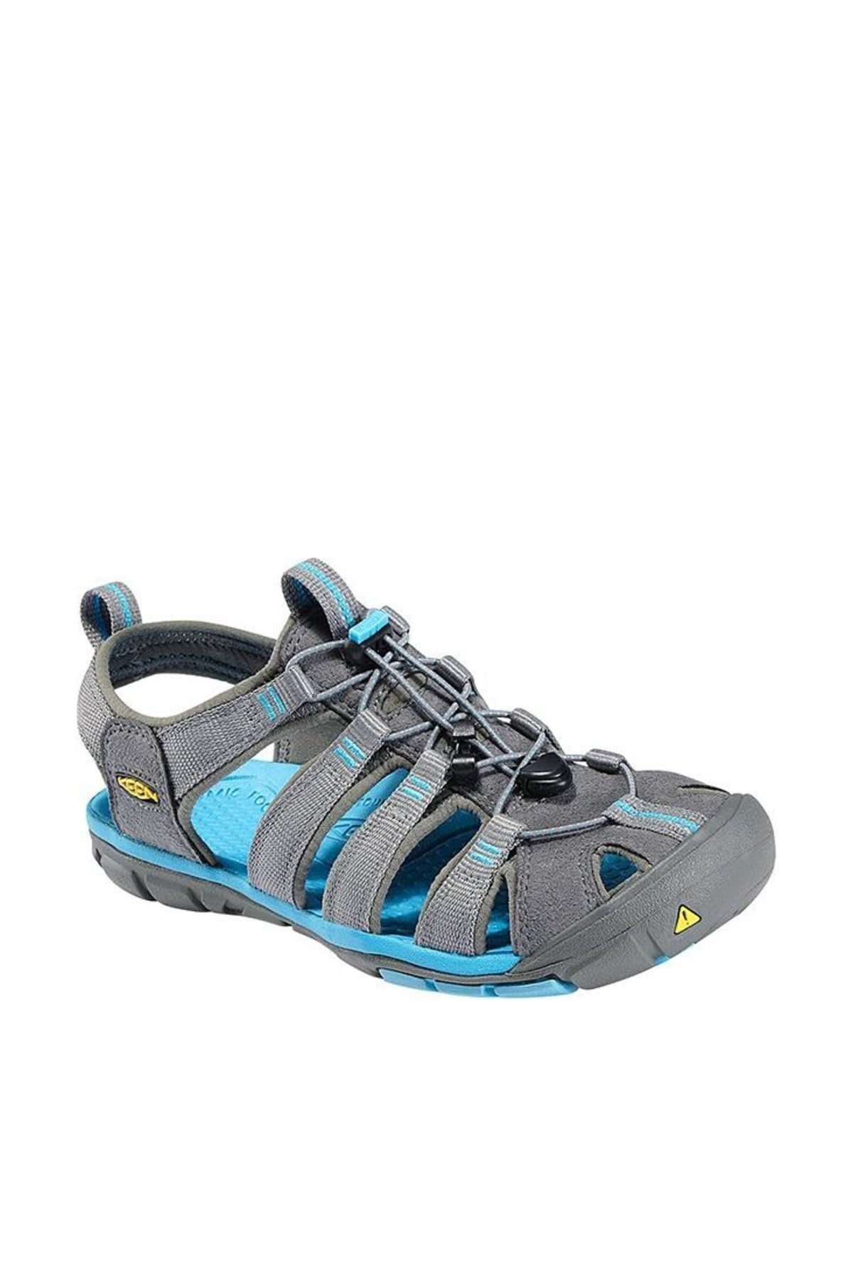 Keen Clearwater Cnx Kadın Sandalet 1008772 1