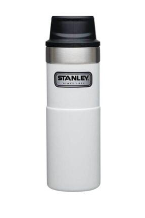 Stanley One-Hand 2.0 Multi Renk Çelik Termos Bardak 0,47 Lt Stanley0005