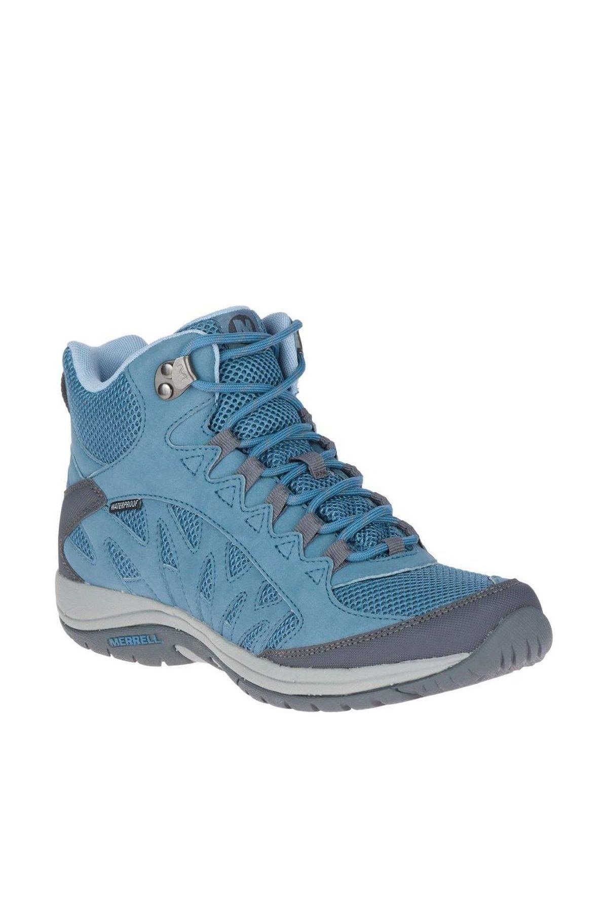 Merrell Kadın Ayakkabısı 1