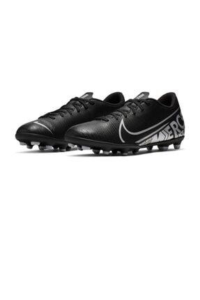 Nike At7968 Vapor 13 Club Fg Mg Krampon