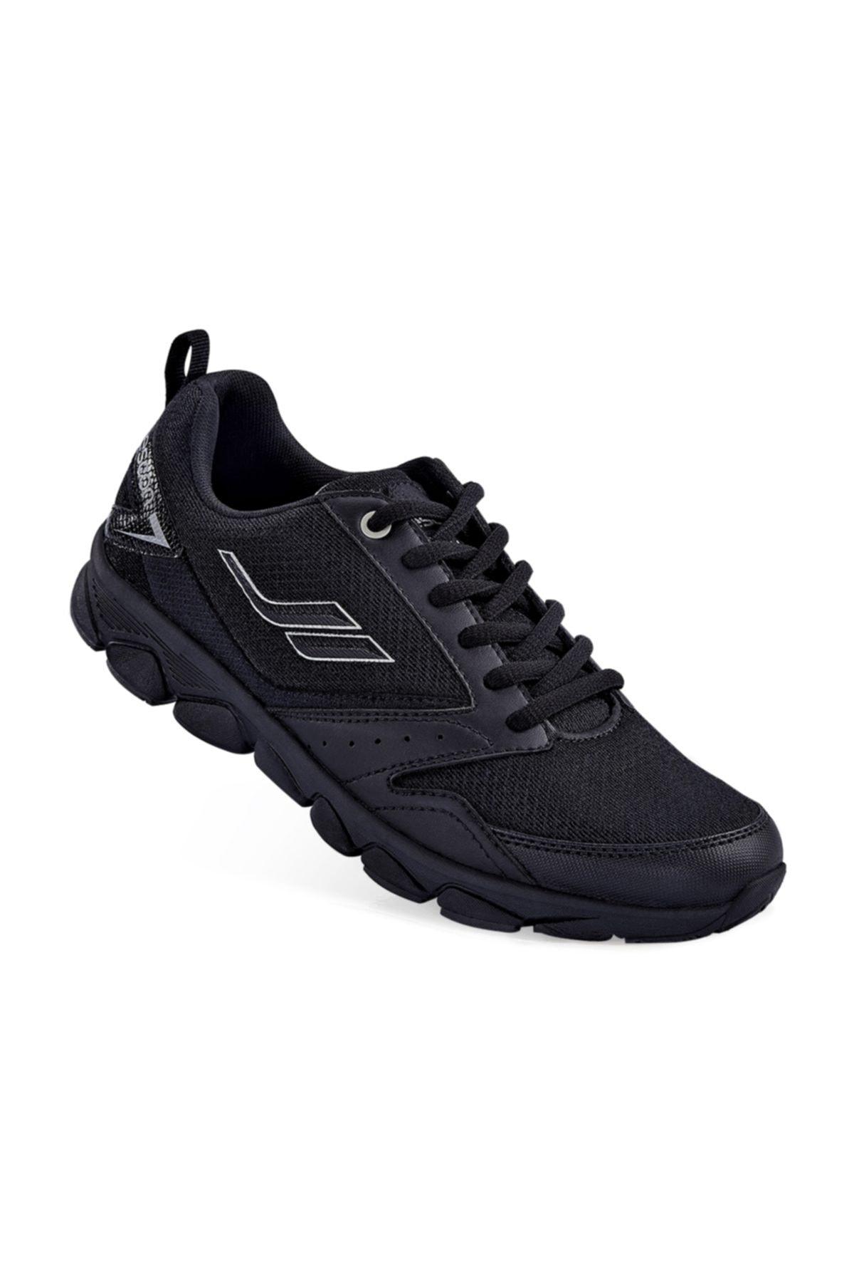 Lescon L-4611 Günlük Bayan Spor Ayakkabısı 1